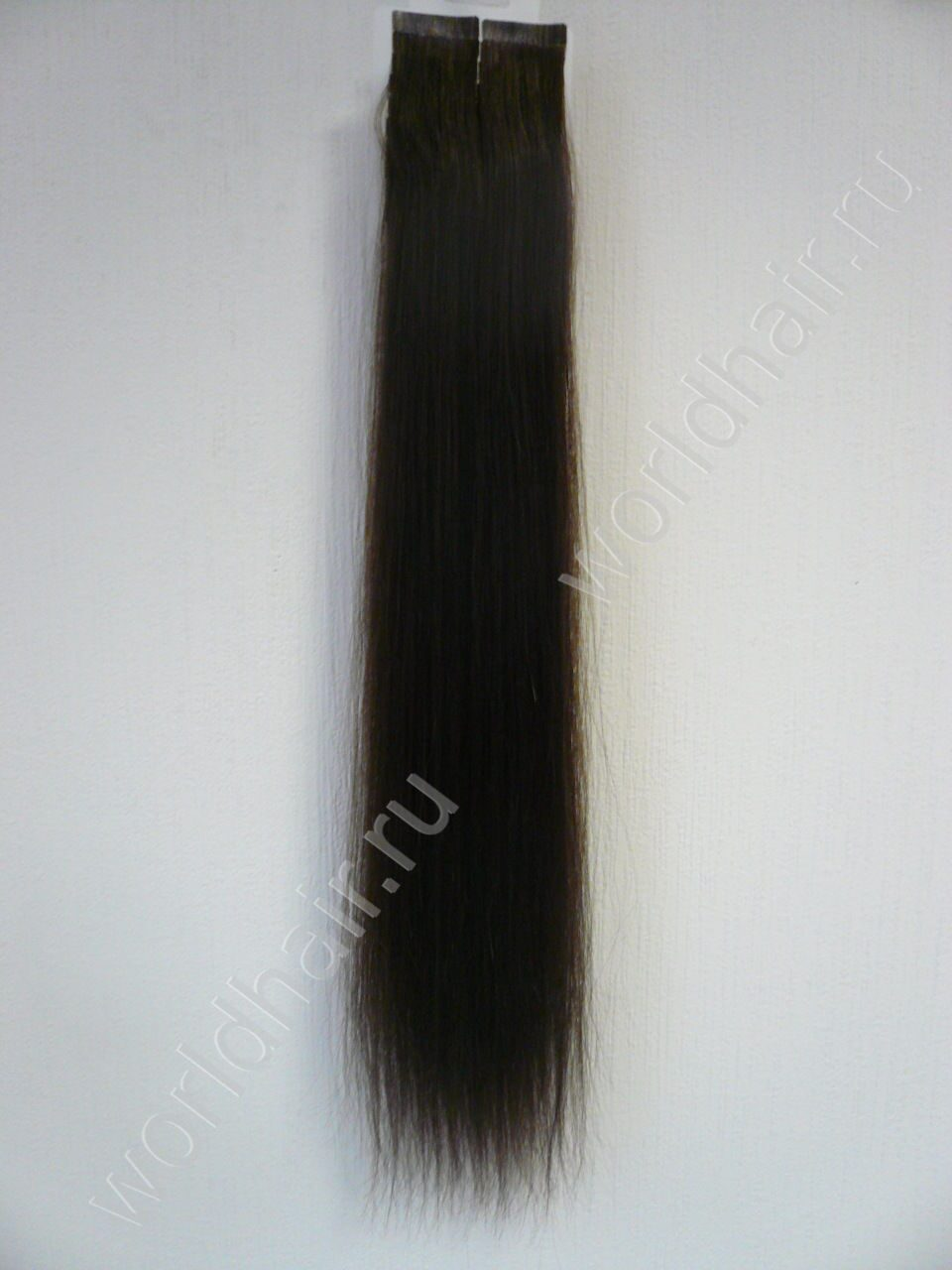 помогают спреи для роста волос